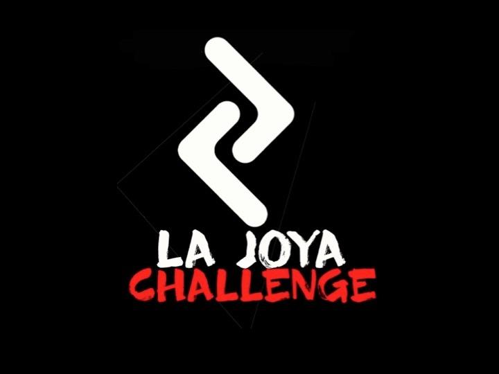 La Joya Challenge 2018