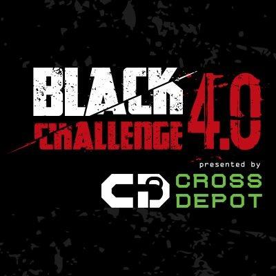 Black Challenge 4.0