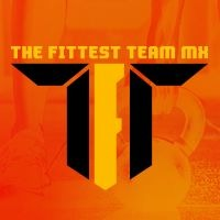 The Fittest Team 2019
