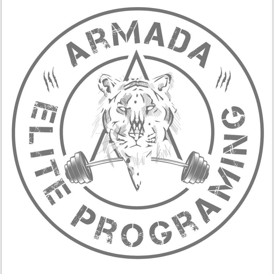Armada Training Camp 4.0
