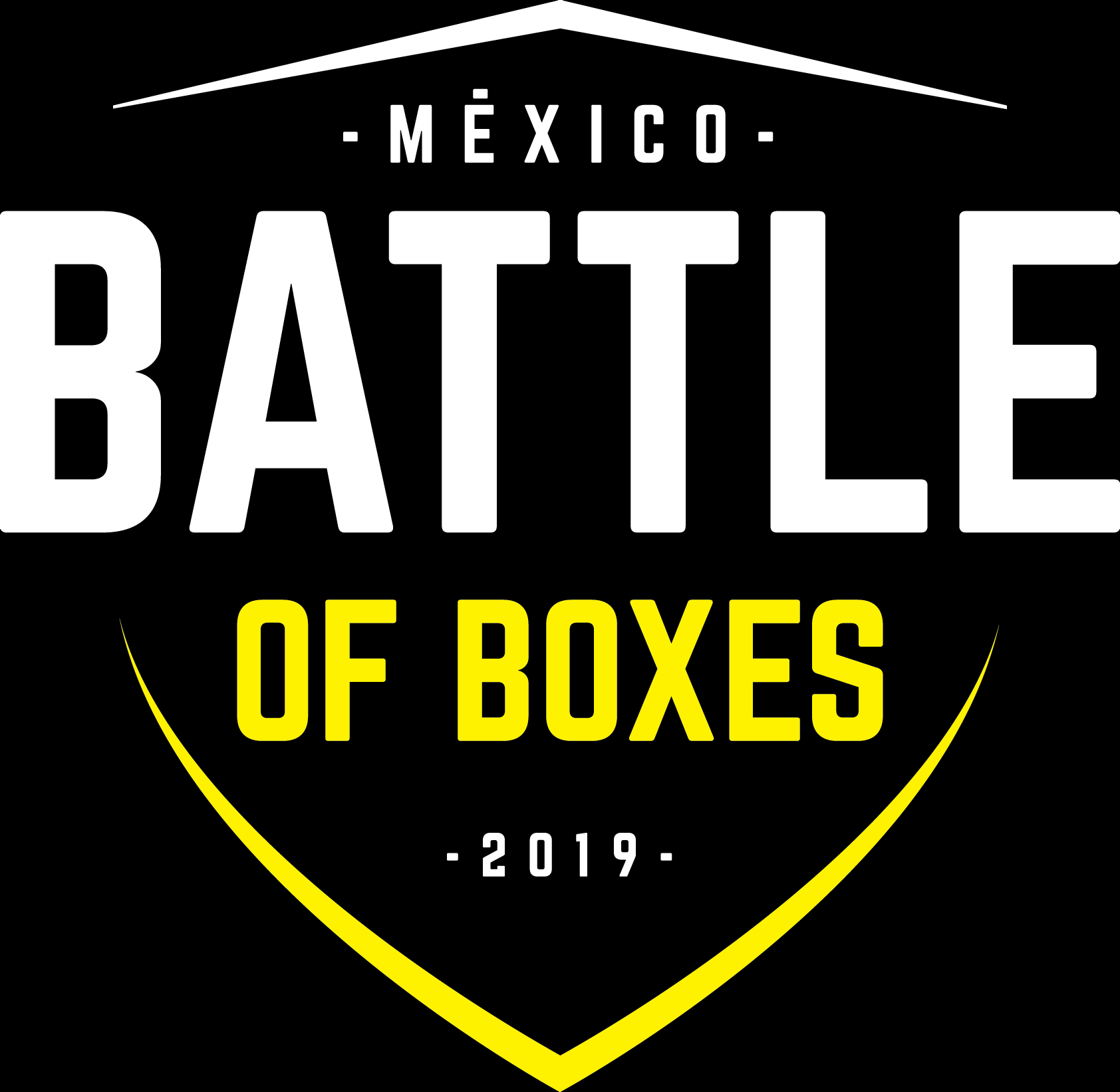 Battle Of Boxes Warm Up 2019