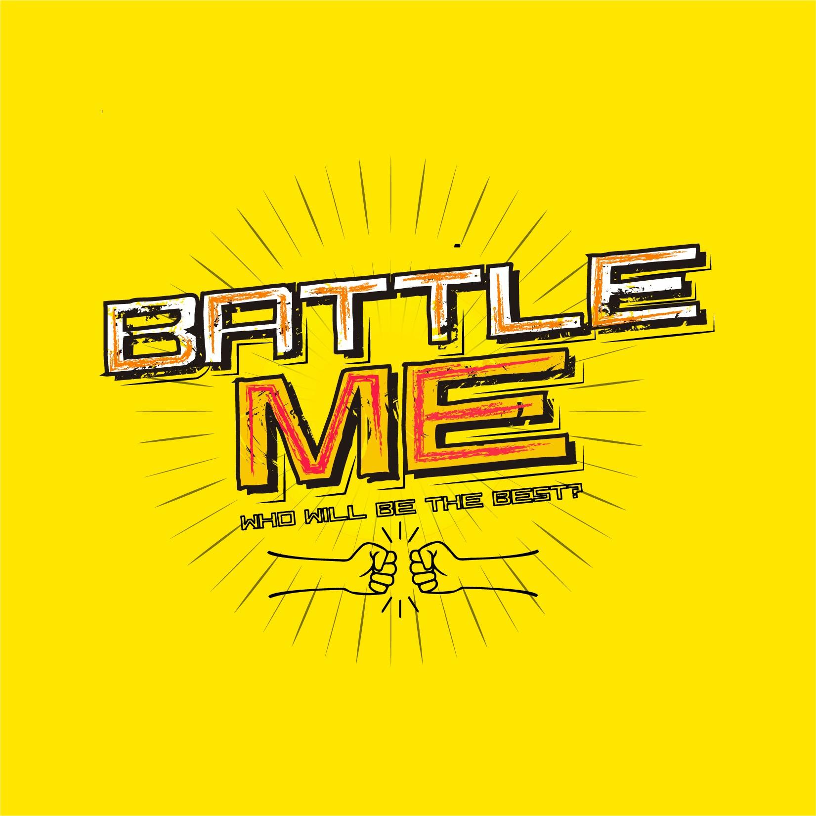 Battle Me 2019