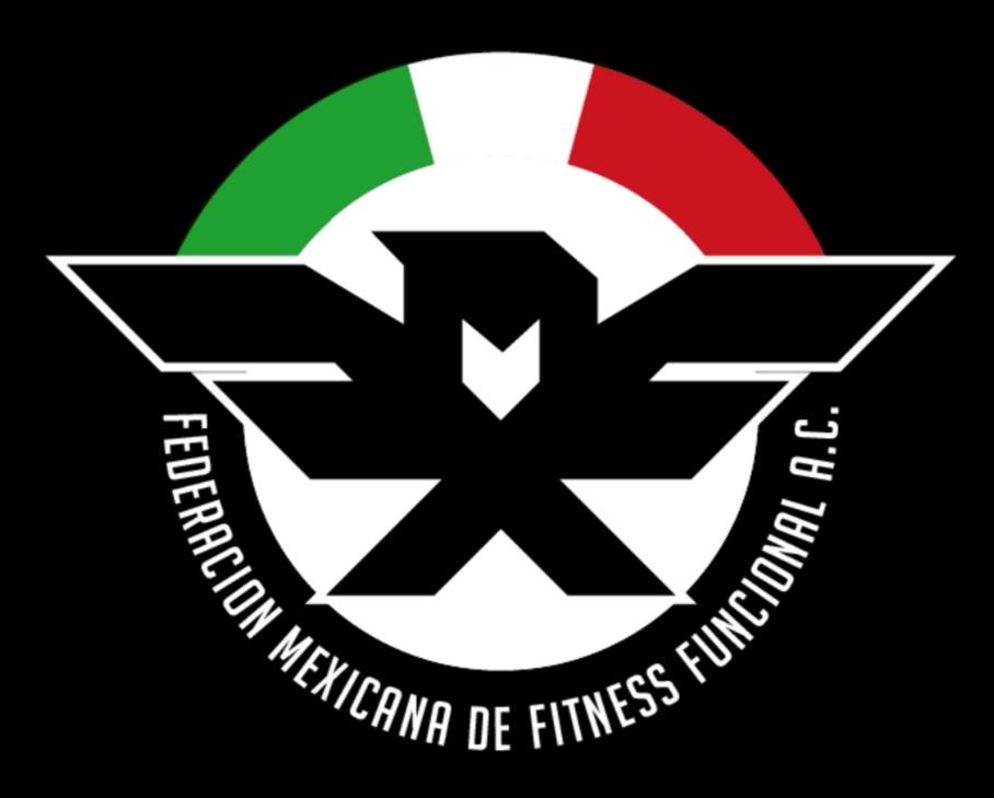 Selectivo Nacional de Fitness Funcional