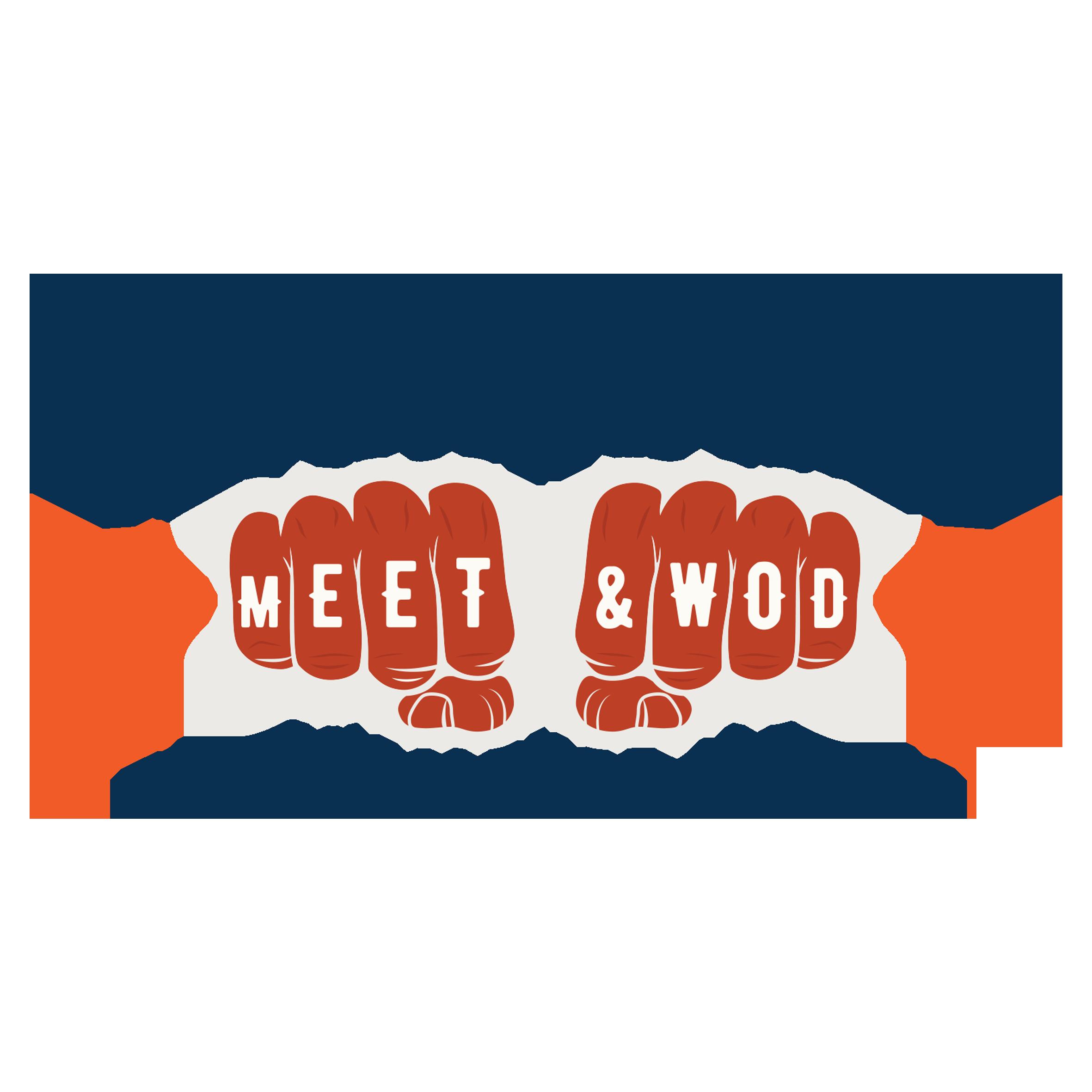 Teammates Challenge '20